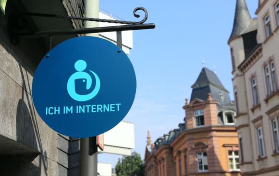 ich-im-internet4